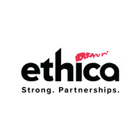 Ethica Partners